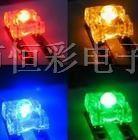 3MM食人鱼LED