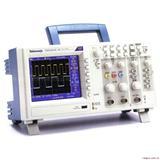TDS1001CSC示波器