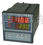 KH106温湿度显示控制仪