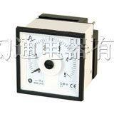 台湾瑞升交流电流表LS-96 LS-72