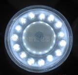 LED走廊灯、楼道灯、感应灯