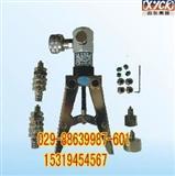 手操压力泵 Y039