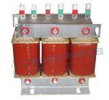 SDCKSG低压串联电抗器