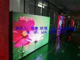 深圳LED显示屏厂家广州LED电子显示屏价格LED模组批发