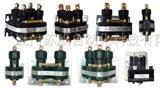 美国MDI水银继电器,水银接触器