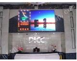 NEC 8.4寸高分LED液晶显示屏