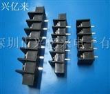 接线座/端子台/导轨式端子台