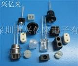 LED间隔柱/LED隔离柱/LED绝缘柱