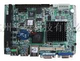 AMDLX800嵌入式3.5寸工业主板,上海工控主板