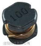 470uH功率�感CD54
