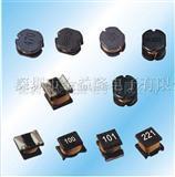 大功率电感NLV32T-100J-PF
