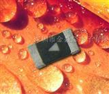 CD4148 0603 0805 1206 电阻型