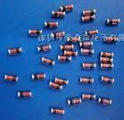 原装ST稳压管二极管价格优势