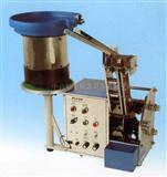 散装电阻成型机