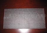 LED显示屏,山西LED单元板模组半户外