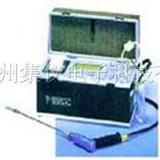 广东代理德尔格烟气检测仪MSI Compact NT