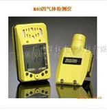 广州M40英思科-四合一气体检测仪-价格实惠