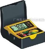 AR5406希玛漏电开关测试仪,应用于电气行业和电力行业设备