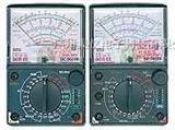 DE-961TRN指针式万用表台湾得益(日本表头)