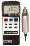 TQ-8800 台湾路昌LUTRON 扭力计