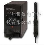 TR-HUM1A4 台湾路昌 湿度传送器传送器