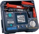 3454-10 日本日置绝缘电阻计数字兆欧表