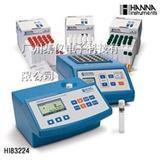 HI83224 COD快速测定仪多参数测定仪