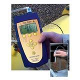 GFM400 垃圾场气体分析仪 GasData / 英国