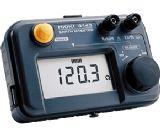 3143接地电阻计-日本日置光通信测试仪