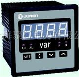 PD194UI-2S4T多功能电力仪表、可编程多功能仪表