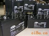 博尔特电池最新价格 北京博尔特蓄电池报价