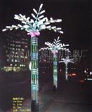 YH-7014 led景观灯