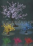 SGZM-008景观树 led景观灯