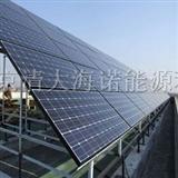 太阳能独立光伏系统