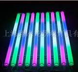 LED七段数码管专用护栏管