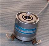 多摩川编码器TS5016N60