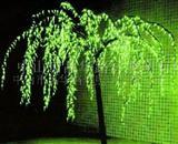 LED树灯柳树灯批发