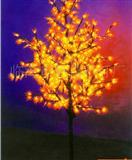 LED树灯,LED景观灯