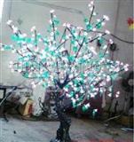 优质廉价LED树灯-99/114/114W