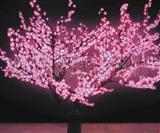 新型LED树灯