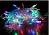 TP-CDC-06 LED串灯(星星灯)