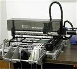 SX1010 小型全自动视觉贴片机