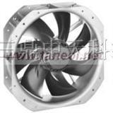 依必安派特交流风机W2E250-HL06-01特价售出