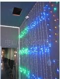 LXP-B-2 LED瀑布灯