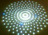 LED瀑布灯,LED灯串LED樱花树