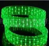 、LED光纤灯