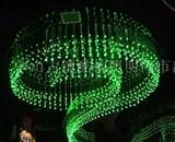 LED光纤