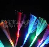 LED光纤灯圣诞树