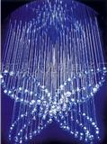 LED光纤灯
