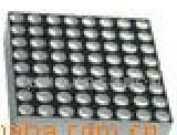 SD42588T点阵LED显示模块